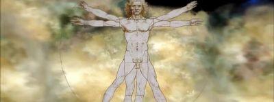 Léonard de Vinci - Dans la tête d'un génie online