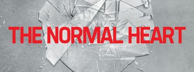 The Normal Heart online