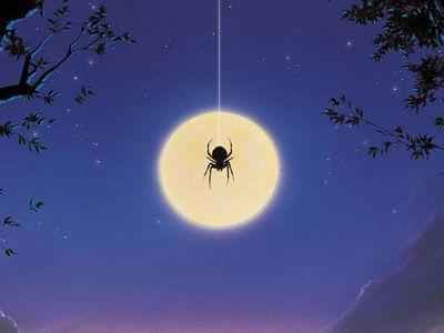 watch Arachnophobia streaming