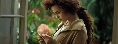 Retour à Howards End online