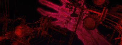 Evangelion: 3.0+1.0 online