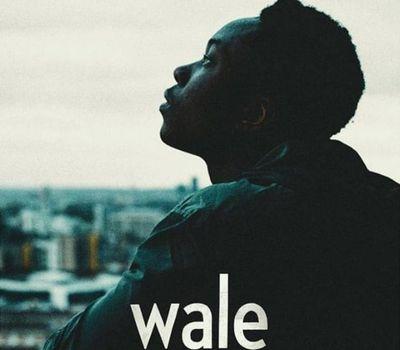 Wale online
