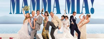 Mamma Mia ! online