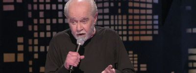 George Carlin: Life Is Worth Losing online