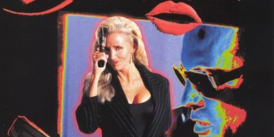 Guns & Lipstick STREAMING