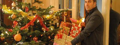 Mardi après Noël online