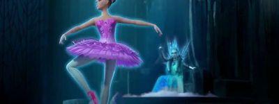 Barbie : Rêve de danseuse étoile online