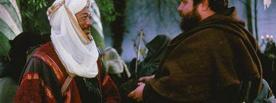 Robin des Bois, prince des voleurs online