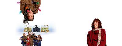 Un Noël de folie ! online