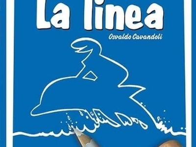 watch La Linea streaming