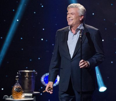 Ron White: If You Quit Listening, I'll Shut Up online