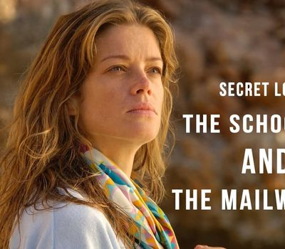 Secret Love: The Schoolboy and the Mailwoman online
