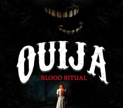Ouija: Blood Ritual online