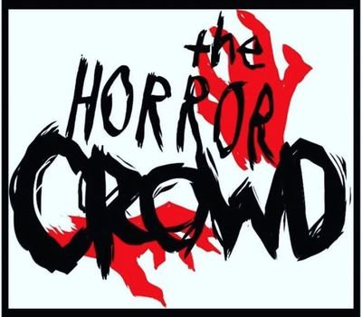 The Horror Crowd online