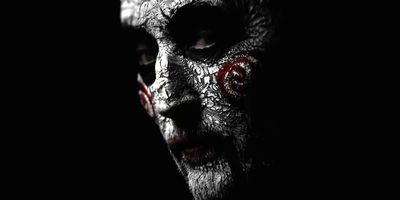 Jigsaw en streaming