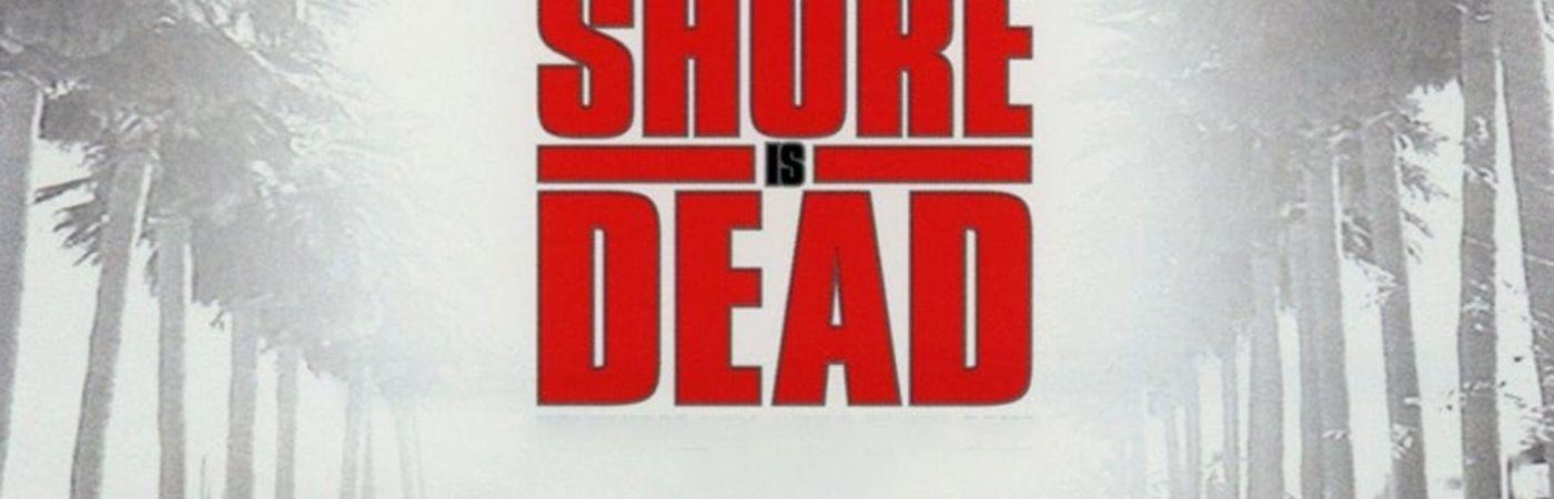Voir film Pauly Shore est mort en streaming