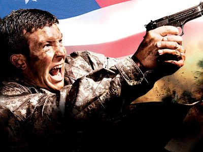 watch The Marine 2 streaming