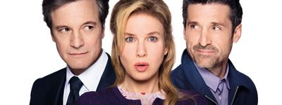 Bridget Jones Baby online