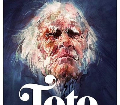 Toto online