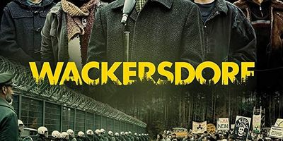 Wackersdorf en streaming