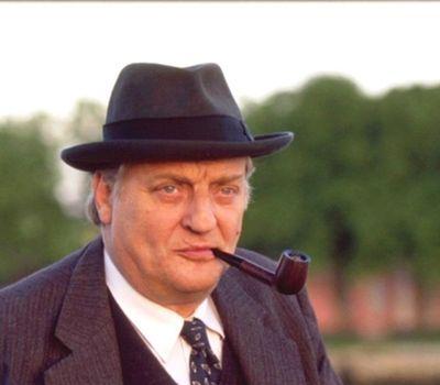 Maigret online