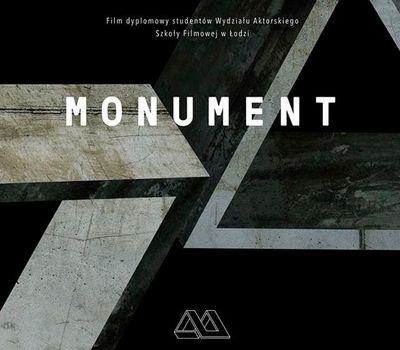 Monument online