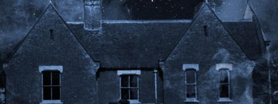 The Haunting of Borley Rectory online