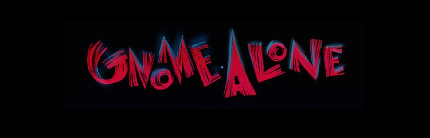 Voir film Gare aux Gnomes en streaming