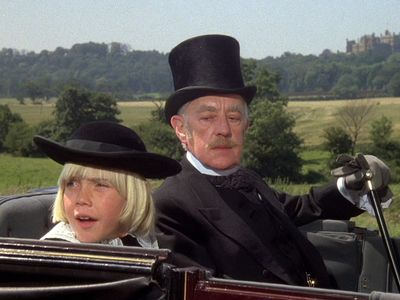 watch Little Lord Fauntleroy streaming