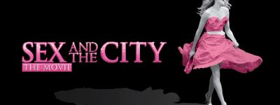 Sex and the City, Le film online