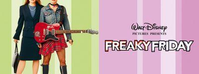 Freaky Friday : Dans la peau de ma mère online