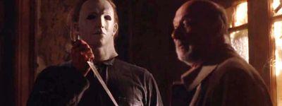 Halloween 5 : La Revanche de Michael Myers online