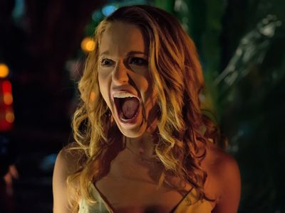 watch Happy Death Day streaming