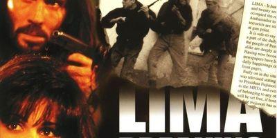 Lima: Breaking the Silence en streaming