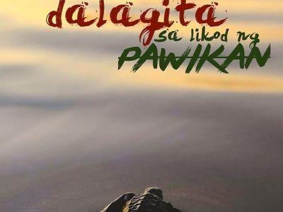 watch Dalagita sa Likod Pawikan streaming