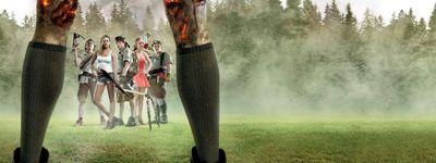 Manuel de survie à l'apocalypse zombie online