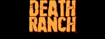 Death Ranch online