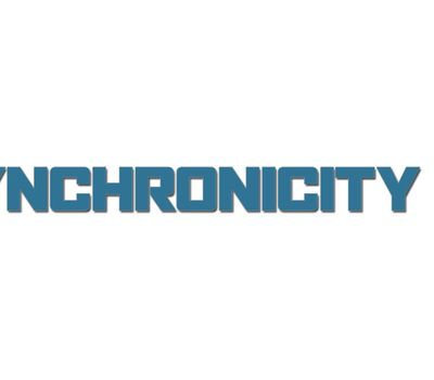 Synchronicity online