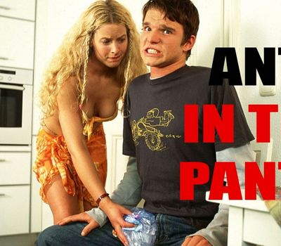 Ants in the Pants 2 online