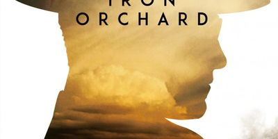 The Iron Orchard STREAMING