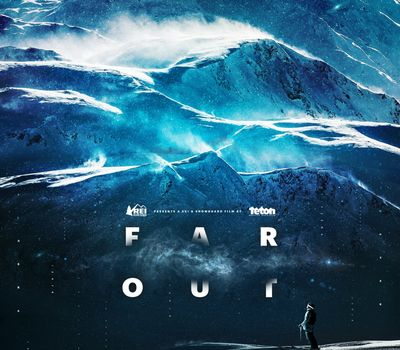 Far Out online