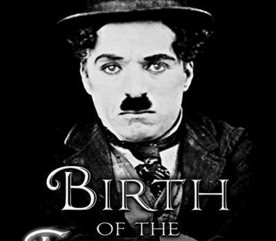 Birth of the Tramp online
