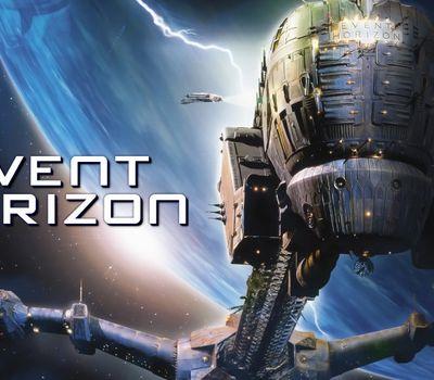 Event Horizon online