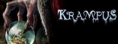 Krampus online