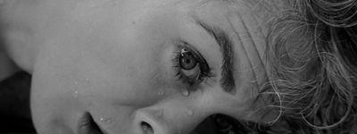78.52 Les Derniers Secrets De Psychose online