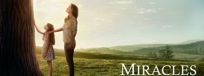 Miracles du ciel online