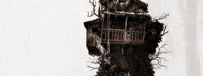 Treehouse online