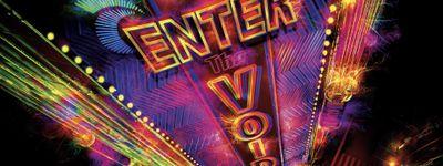 Enter the Void online