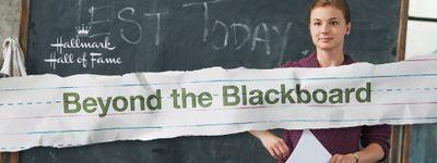 Beyond the Blackboard online
