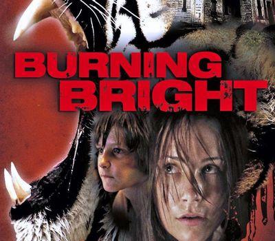 Burning Bright online